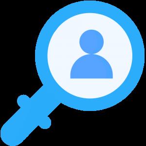 Recruitment software singapore