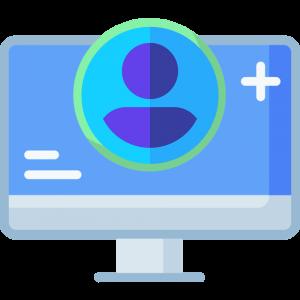 E-Staff Portal software