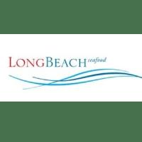 Long Beach Sea Food Restaurant