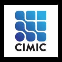Cimic Group