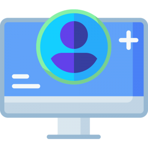 staff portal software